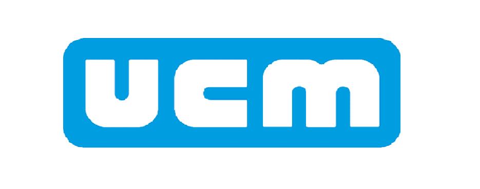 Edebex - UCM logo