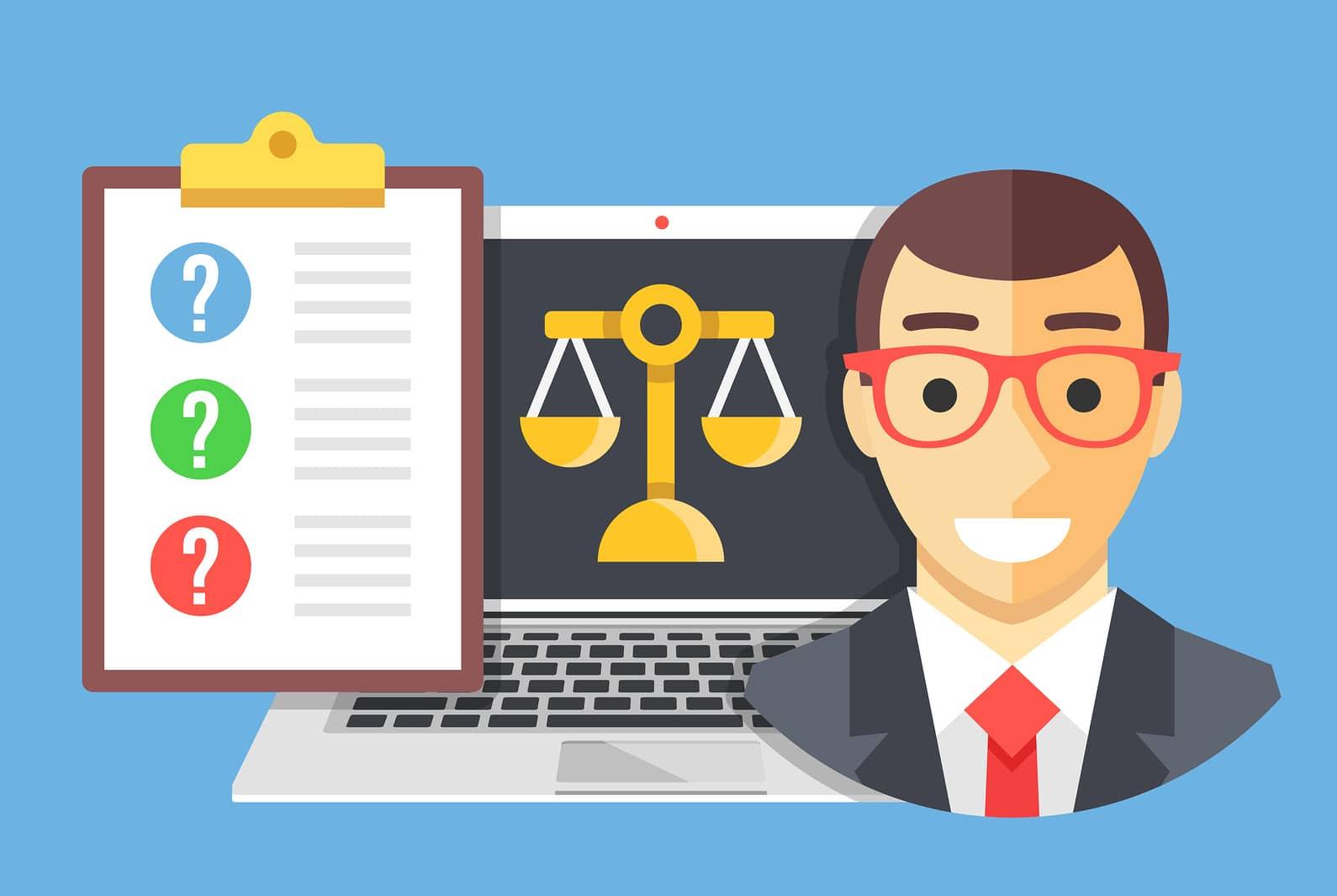 avocat-retard-paiement