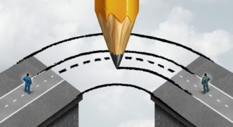 paiement-etalement-negocier-liquidite-tresorerie