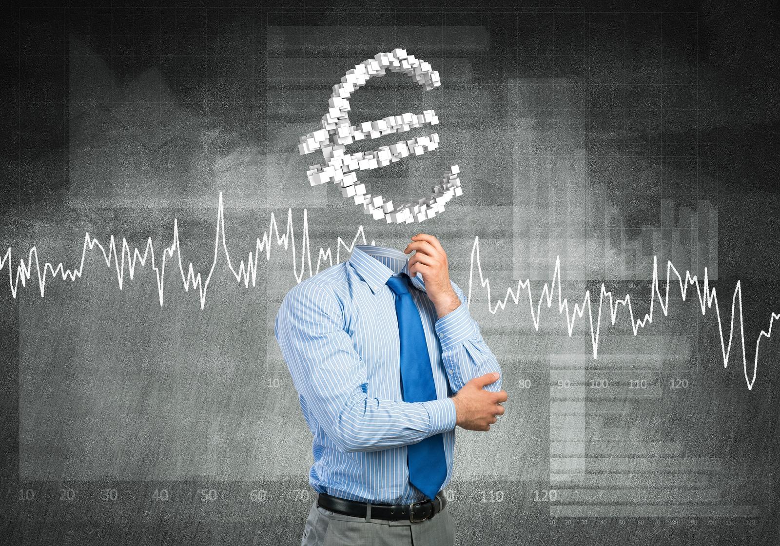 gestion-tresorerie-plan-cash-liquidites