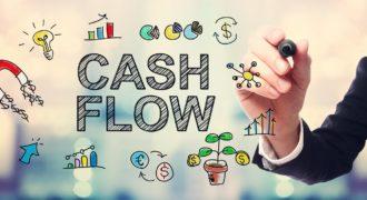 cash-flow-indicateur-financier