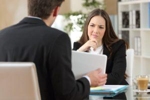 client-conteste-facture-tresorerie