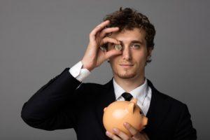 client-conteste-facture-cash-tresorerie
