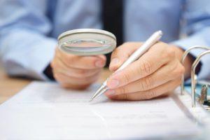 encours-clients-gestion-creances-liquidites