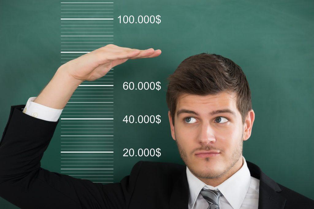 seuil-rentabilite-gestion-benefice