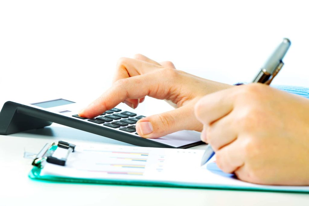traitement-comptable-fiscal-vente-factures