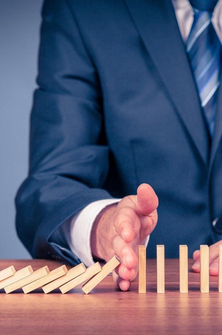 client-réorganisation-judiciaire-vigilance